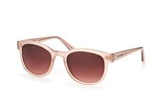 marc-o-polo-eyewear-mop-506111-80-square-sonnenbrillen-beige