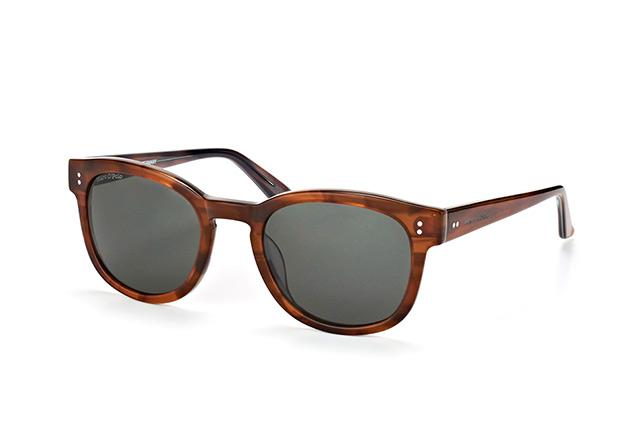 MARC O'POLO Eyewear MOP 506111 60