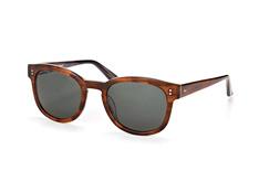 marc-o-polo-eyewear-mop-506111-60-square-sonnenbrillen-havana