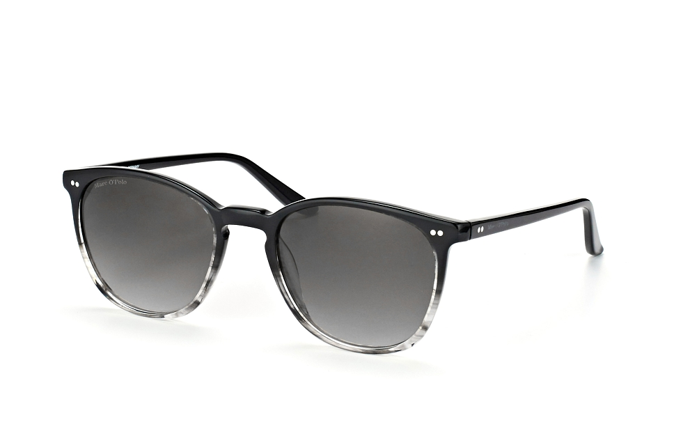 MARC O'POLO Eyewear 506113 30