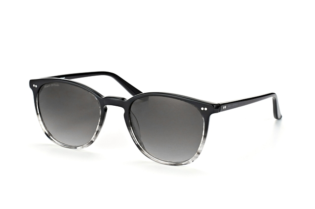 MARC O'POLO Eyewear 506113 30 perspective view