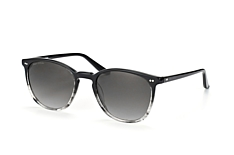 MARC O'POLO Eyewear 506113 30 klein