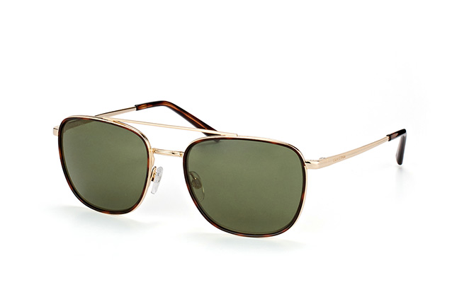 Marc O'Polo Eyewear Marc O'Polo 505058 20 Gold/havanna 7wCdwTg7