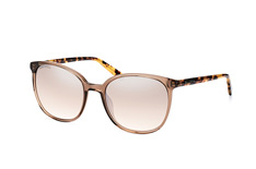 marc-o-polo-eyewear-mop-506134-80-butterfly-sonnenbrillen-beige