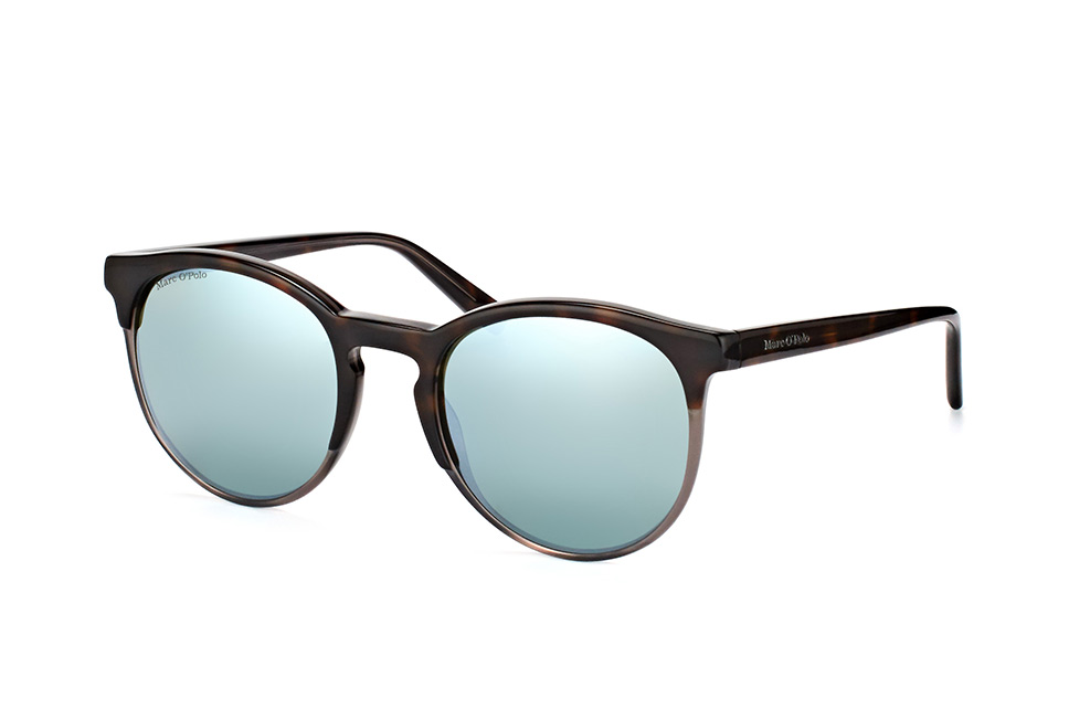 MARC O'POLO Eyewear MOP 506136 30