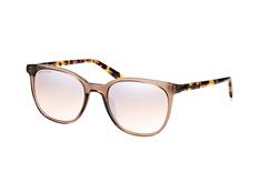 marc-o-polo-eyewear-mop-506135-80-square-sonnenbrillen-beige