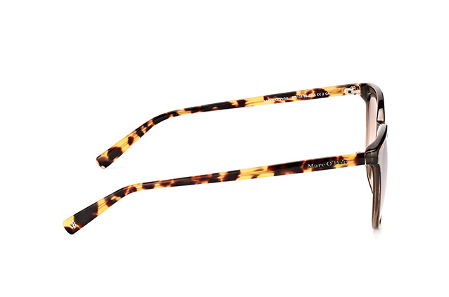 MARC O'POLO Eyewear MOP 506135 80 perspective view