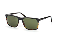 marc-o-polo-eyewear-mop-506138-60-square-sonnenbrillen-havana