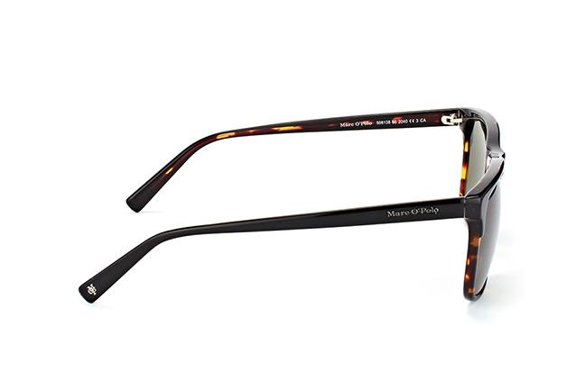 Marc O Polo Sonnenbrille 506138