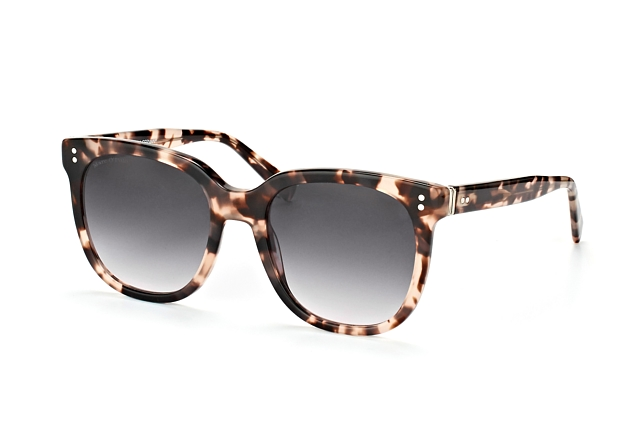 MARC O'POLO Eyewear MOP 506127 61