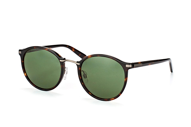 Marc O'Polo Eyewear Marc O'Polo 506129 60 Havanna d5YdqmYMP