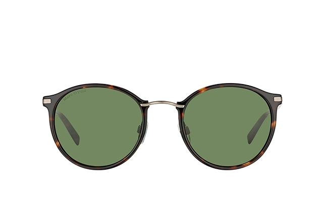 Marc O'Polo Eyewear Marc O'Polo 506129 60 Havanna yI2RN1zZ