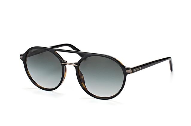 MARC O'POLO Eyewear MOP 506132 10
