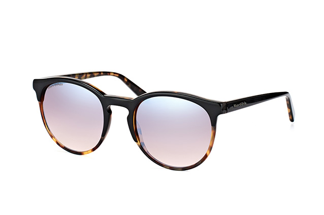 Prédédouanement Ordre Sortie 2018 Unisexe MARC O'POLO Eyewear MOP 506136 10 Payer Avec Visa Pas Cher En Ligne 0Q27A4g