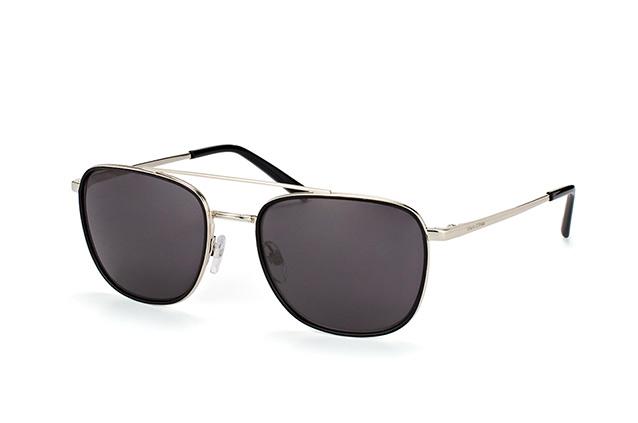 MARC O'POLO Eyewear MARC O'POLO 505058 00 silber/schwarz oMiVgn
