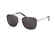 marc-o-polo-eyewear-mop-505058-00-aviator-sonnenbrillen-schwarz