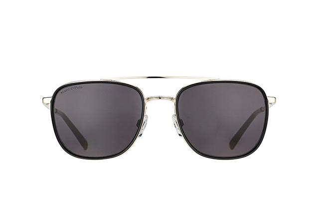 MARC O'POLO Eyewear MOP 505058 00 Prix Bas Pas Cher Professionnel Achat Achat De Sortie Pas Cher À La Recherche De sUbgzr