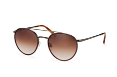 MARC O'POLO Eyewear MOP 505057 30 small