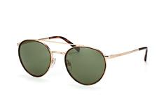 marc-o-polo-eyewear-mop-505057-20-round-sonnenbrillen-goldfarben