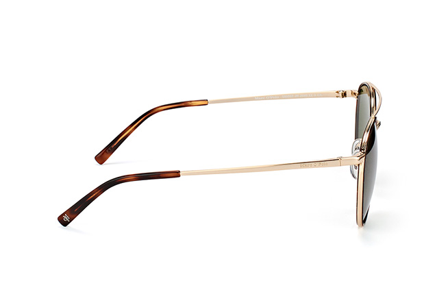 MARC O'POLO Eyewear MOP 505057 20 Original En Ligne top-rated Vente Pas Cher Le Moins Cher 2018 Unisexe iAfPr2uU