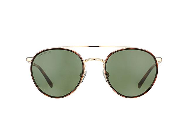 MARC O'POLO Eyewear MOP 505057 20 Sortie D'usine Livraison Gratuite Avec Mastercard Vente Pas Cher Pas Cher Excellente fab3m