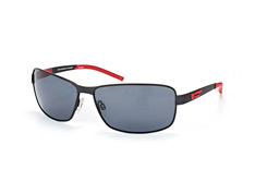 HUMPHREY´S eyewear 586099 10 small