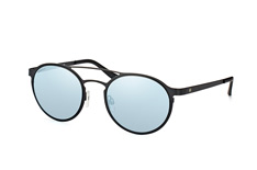 HUMPHREY´S eyewear 586101 10 small