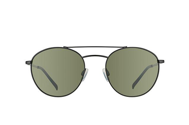 Humphrey's eyewear 585234 10 , Noir , Aviator