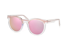 HUMPHREY´S eyewear 588121 02 small
