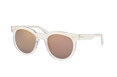 HUMPHREY´S eyewear 588121 00 small