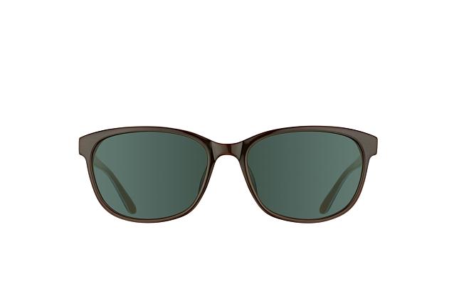 Vente Manchester Marque Nouveau Débouché Unisexe HUMPHREY´S eyewear 588114 60 Achats En Ligne De Haute Qualité 1PMhQHpu