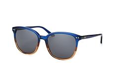 humphreys-588115-70-butterfly-sonnenbrillen-blau