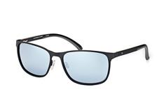 Humphrey's eyewear 588094 70 , Vert , Round