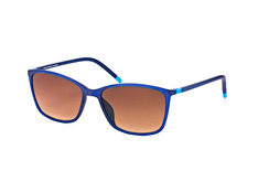HUMPHREY´S eyewear 585241 70 small
