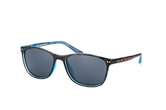HUMPHREY´S eyewear 585183 60 small