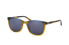Humphrey's eyewear 588095 60 , Beige , Square