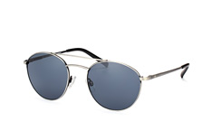 HUMPHREY´S eyewear 585234 30 small