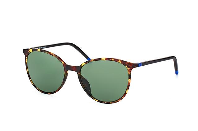 HUMPHREY´S eyewear 585244 60 Qualité Supérieure Vente 6TlPEIsB