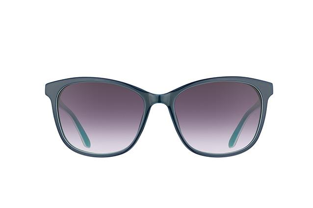Négligez Le Moins Cher Vente Forfait De Compte À Rebours HUMPHREY´S eyewear 585240 70 jPBHjRfgD