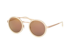 HUMPHREY´S eyewear 588117 80 small
