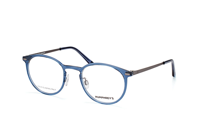 HUMPHREY´S eyewear 581031 73 perspective view