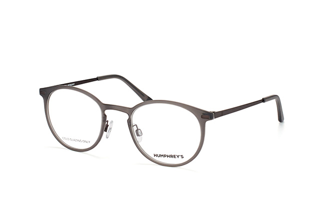 HUMPHREY´S eyewear 581031 30 perspective view