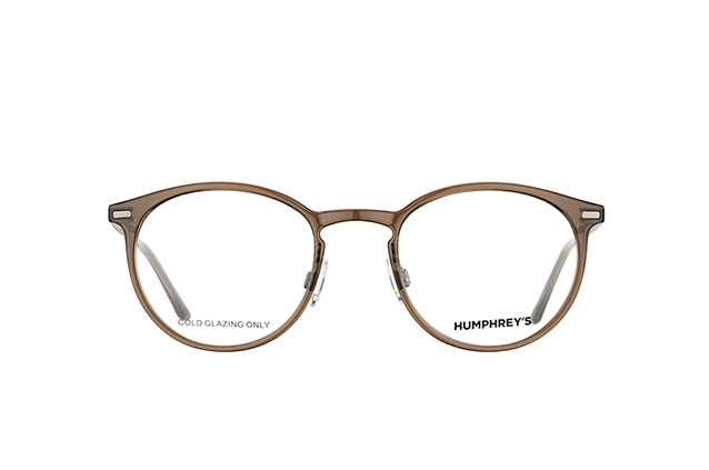 HUMPHREY´S eyewear 581031 60 perspective view