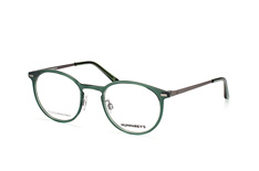 HUMPHREY´S eyewear 581031 43 small