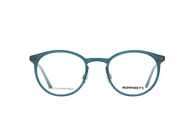 HUMPHREY´S eyewear 581031 70 perspective view