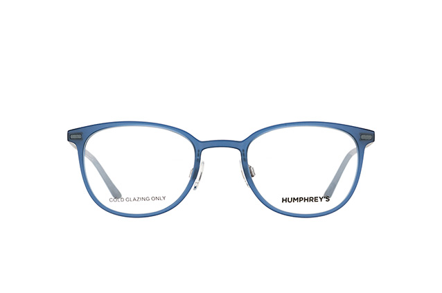 HUMPHREY´S eyewear 581030 70 perspective view