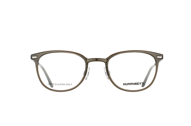 HUMPHREY´S eyewear 581030 33 perspective view
