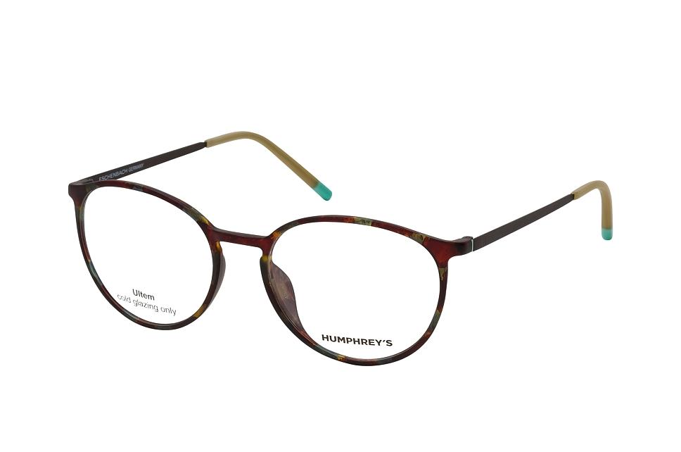 Humphreys 581052 60