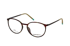 HUMPHREY´S eyewear 581052 60 small