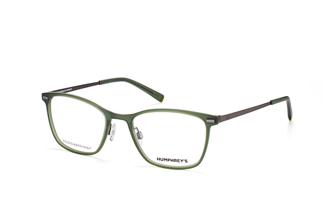 HUMPHREY´S eyewear 581058 40 perspective view